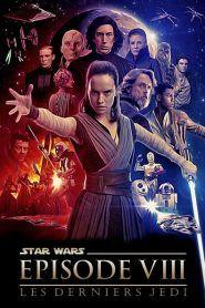 Regarder Film Complet Star Wars Episode Viii Les Derniers Jedi En Streaming Vf Et Fullstream Vk Sur Voirfi Film Star Wars Images Star Wars Affiche Star Wars