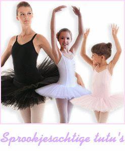 Balletwinkel, balletkleding jazzschoenen balletschoenen balletpakje kopen bij de nr. 1 online danswinkel van NL en BELGIE.
