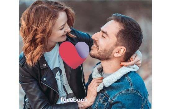Me facebook on near singles find Meet Singles,