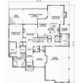 House Floor Plan Design House Floor Plans And Dream Homes On