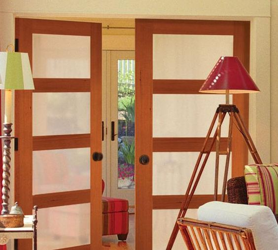 Interior french doors home depot bing images for the - Interior french doors home depot ...