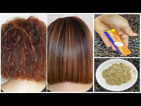 السلام عليكم ورحمة الله وبركاته موقع مجلة مولاة الدار لكل ما يهم المرأة العربية Molatdar Co يقدم لك سيدتي وصفة تنعيم Coffee Hair Dye Coffee Hair Hair Upstyles