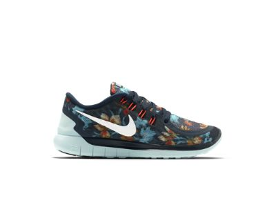Nike Free 5.0 Designs
