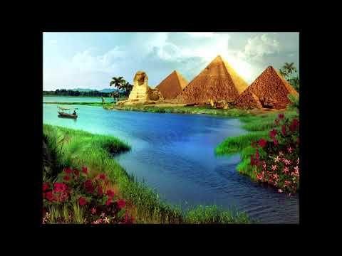 محمد عبد الوهاب حي على الفلاح Youtube Art Places To Visit Visiting
