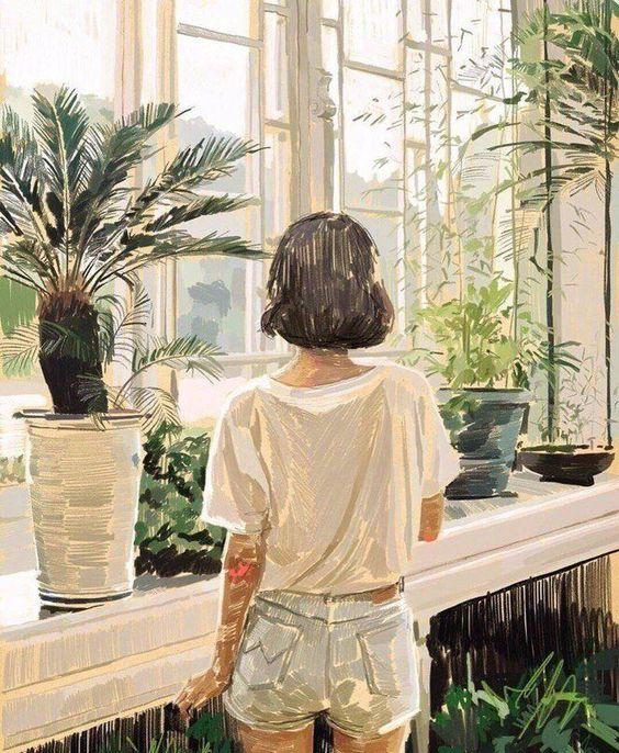 tito merello art flickr inspired art - aesthetic room art bedroom style | soyvirgo.com