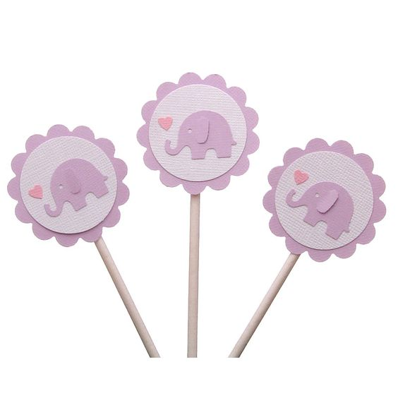 baby showers baby shower cupcake toppers girl shower baby shower ideas