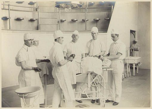 lobotomy a historical procedure Lobotomy 1 lobotomy, a historical procedure psyc/430 professor steve baker march 7, 2007 lobotomy 2 lobotomy, a historical procedure the lobotomy was first performed by the portuguese neurologist egas moniz in 1935.