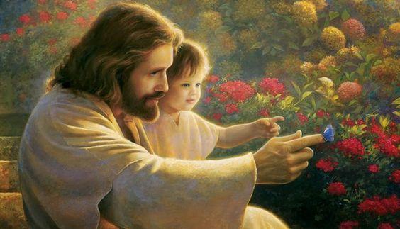 imagenes de jesucristo