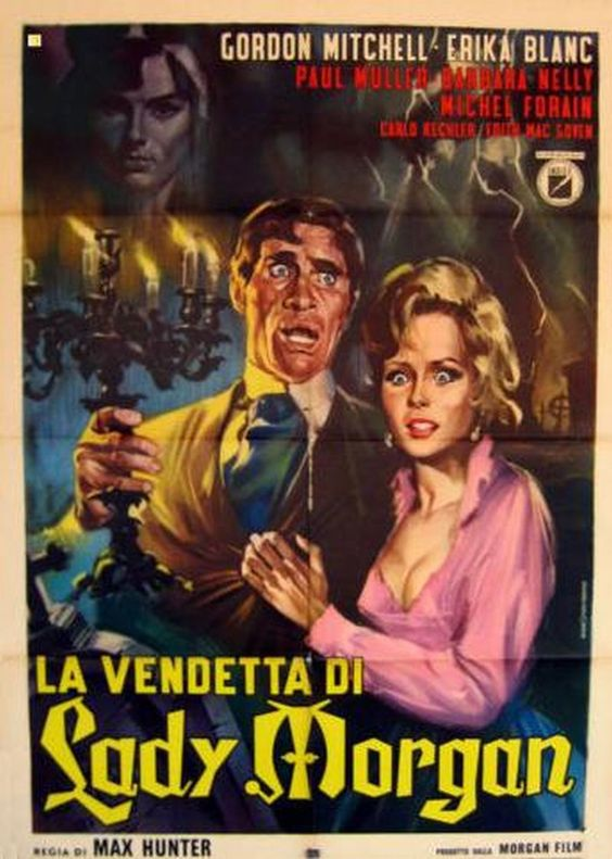 la vendetta di lady morgan8