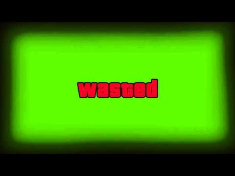 Green Screen Effects Youtube Greenscreen Green Screen Video Backgrounds Chroma Key