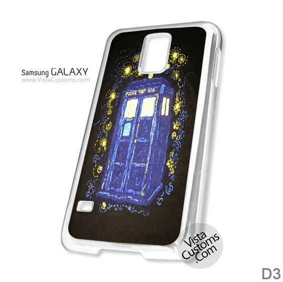 tardis Phone Case For Apple, iphone 4, 4S, 5, 5S, 5C, 6, 6 +, iPod, 4 / 5, iPad 3 / 4 / 5, Samsung, Galaxy, S3, S4, S5, S6, Note, HTC, HTC One, HTC One X, BlackBerry, Z10