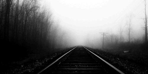 hi — headers de paisagens escuras (pedido)