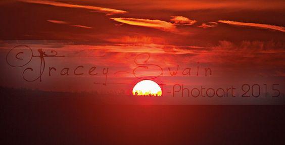 Fire Sun_9917 - Fire Element