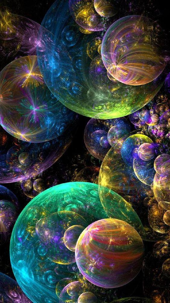 Звёздное небо и космос в картинках - Страница 37 0f09deba0681c25376fcbd87c99b57a6