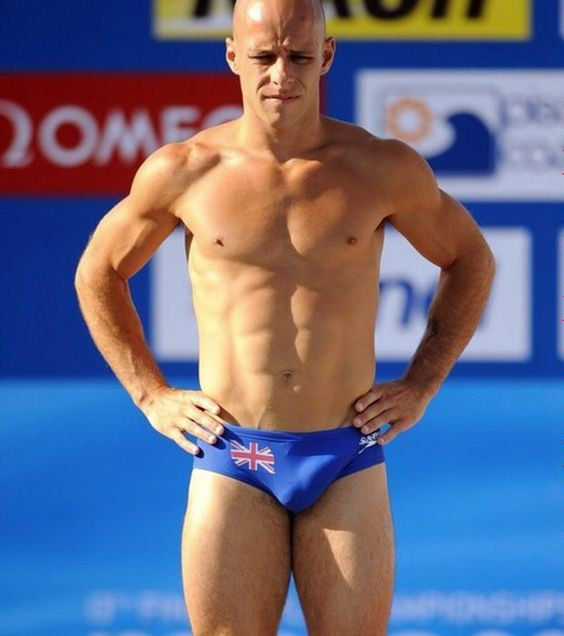 swim suits and olympic swimmers on pinterest