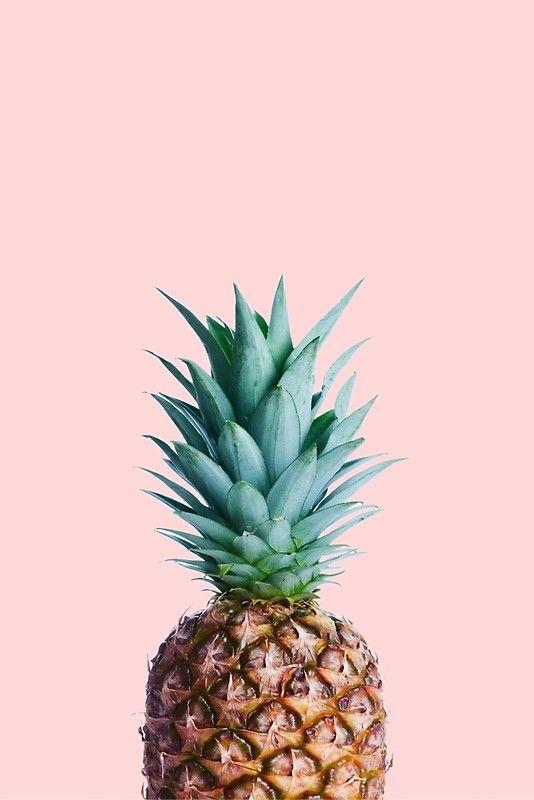 Pineapple print, pineapple poster, wall art pineapple, pineapple art, pineapple printable, pineapple wall print, printable pineapple