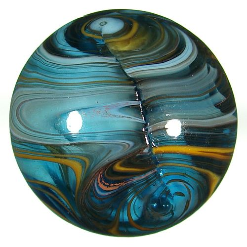 The West Virginia Marble Collector S Club Identification In 2020 Glass Art Miniature Art Marble