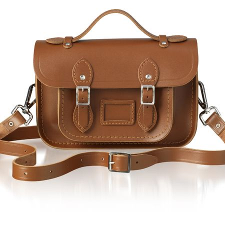Cambridge Satchel Company Mini Satchel: