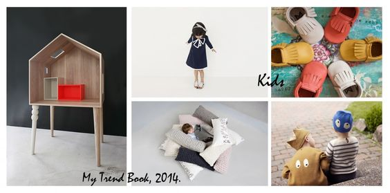 The Royal Pea dress in mytrendbook.fr