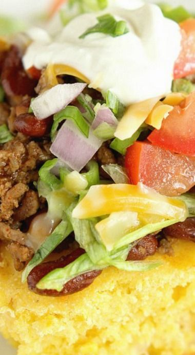 explore mmmm mexican mexican ole and more cornbread tacos