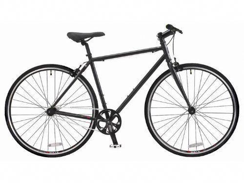 Types Of Bikes In 2020 Bike Seat Bicycle Maintenance Cool Bike