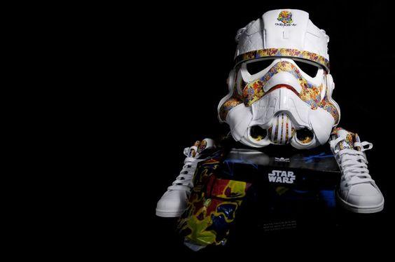 designer gas mask « The Hip Hop Nerd