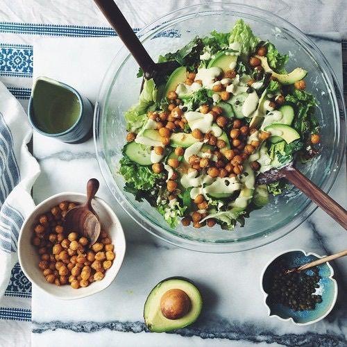 Food - Nguyệt - Album on Imgur