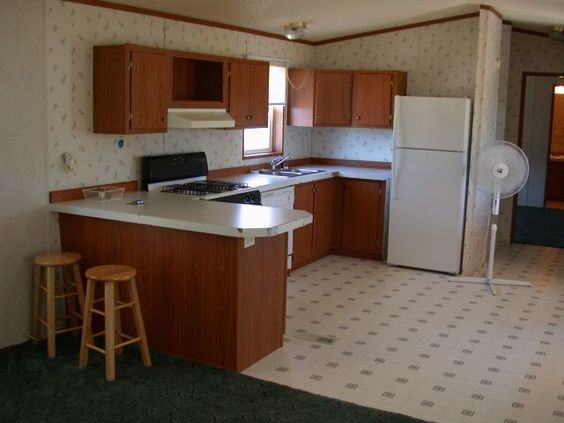 Mobile homes single wide mobile homes and single wide on One bedroom one bath mobile home