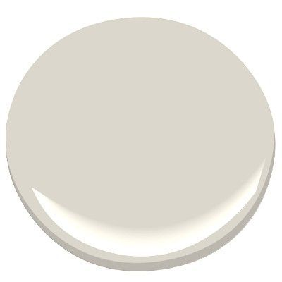 Benjamin Moore balboa mist 1549: Paint Color for guest bedrooms, living room and dining room