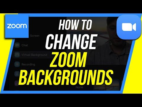 Now That W Re All Working From Home Thank You Coronvirus The Use Of Virtual Technologies Like Zoom Has Exploded N Online Teaching Virtual Virtual Classrooms