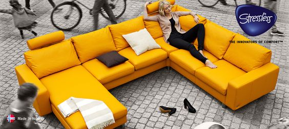 ... confort stressless confort stressless stressless seating stressless