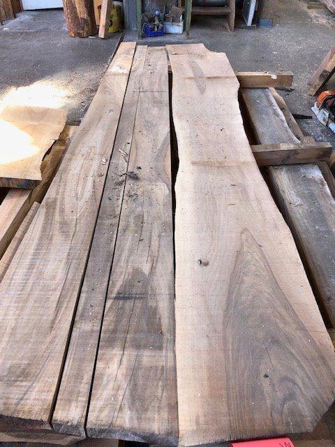 Nussbaum Holz Bretter Kaufen Auf Ricardo Ch Nussbaum Bretter Holz