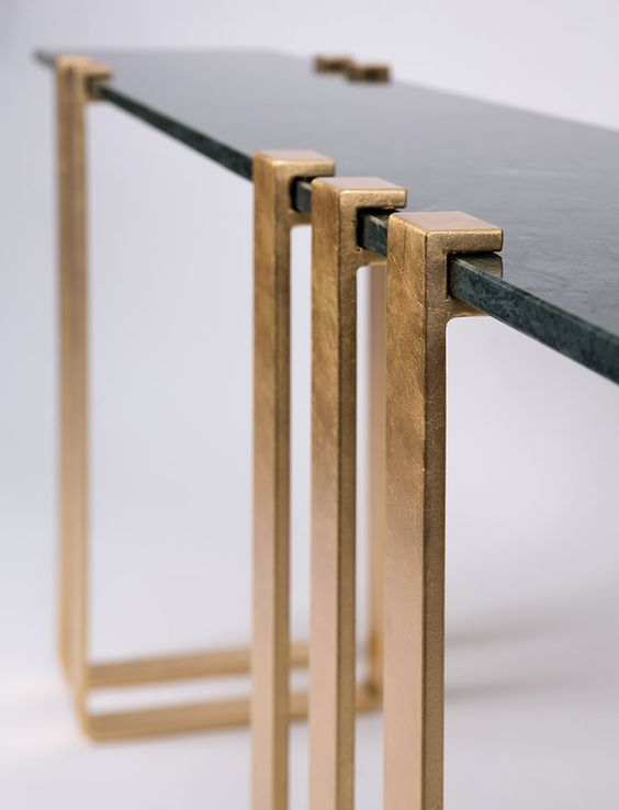 Bespoke Handmade Furniture | Adam Williams Design