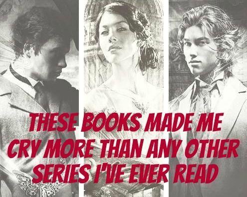 Books I'm gonna Reread