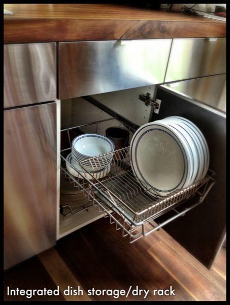 1000 Ideas About Dish Drying Racks On Pinterest Dish