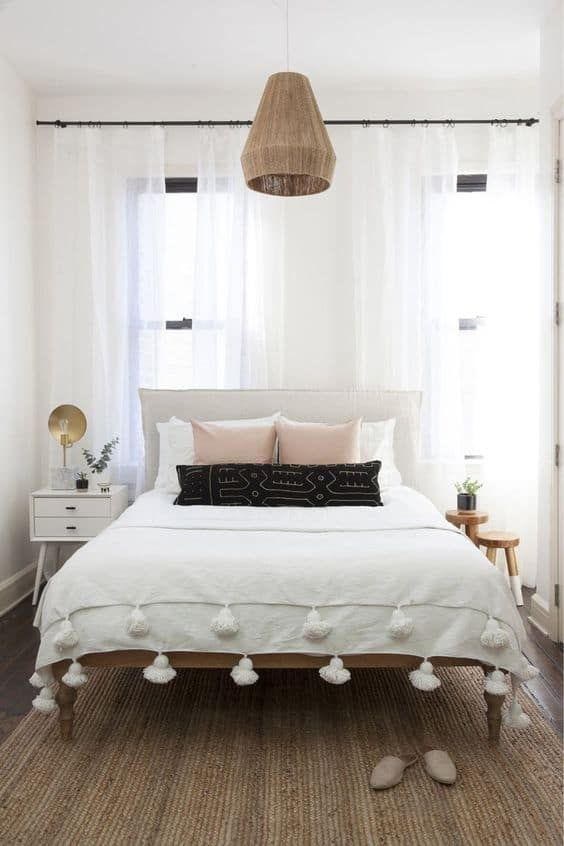 9 Ideas Para Decorar Un Dormitorio De Matrimonio Moderno Dormitorios Dormitorios De Matrimonio Modernos Dormitorio De Matrimonio