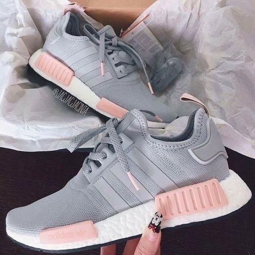 new adidas scarpe for girls