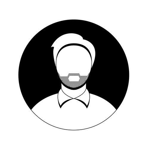 avatar site de rencontre