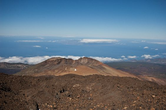Día 3 de la experiencía Volcánica en Canarias by Jexweber.fotos, via Flickr