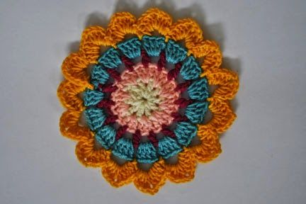 Crochet Patterns In Urdu : Crochet - Crosia Free Patttern Urdu, Hindi Video Tutorials: CROCHET ...