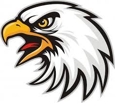 Head Of Eagle Vector Images Png Google Search Tato Hewan Logo Hewan Gambar Naga