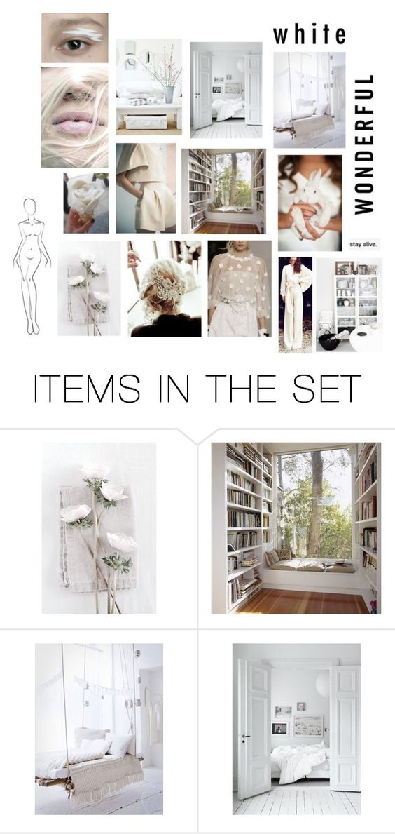 """""""#60"""" by noseforfreedom ❤ liked on Polyvore featuring art"""