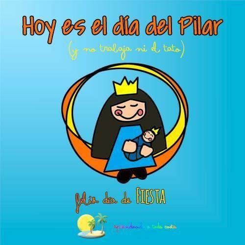 Pin De Asun Vidal En 01 Pensamientos Y Frases Feliz Día Feliz Mensajes De Bendiciones