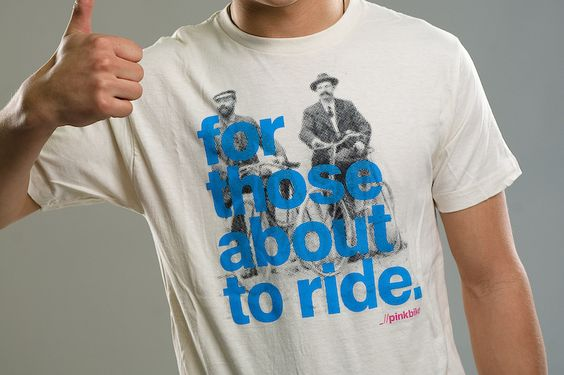 I MUST HAVE THIS SHIRT!