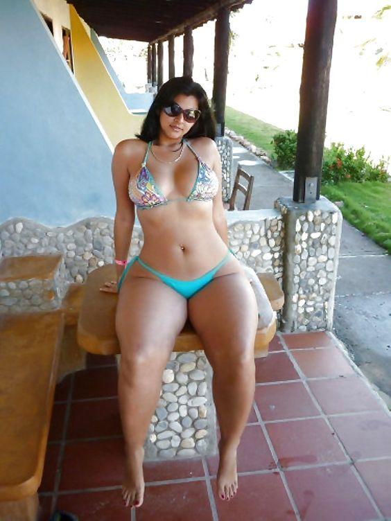 Curvy Big Ass Girls Photo Album - Amateur Adult Gallery