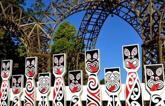 12 Things to See and Do in Auckland