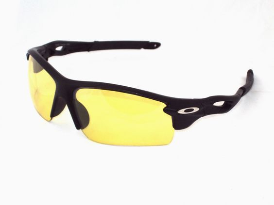 oakley sports sunglasses india  sunglasses