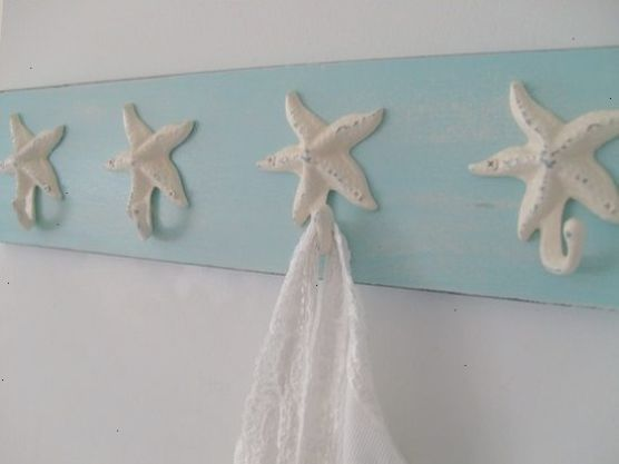 Awesome Beach Decor Shops Near Me Exceptional With Images