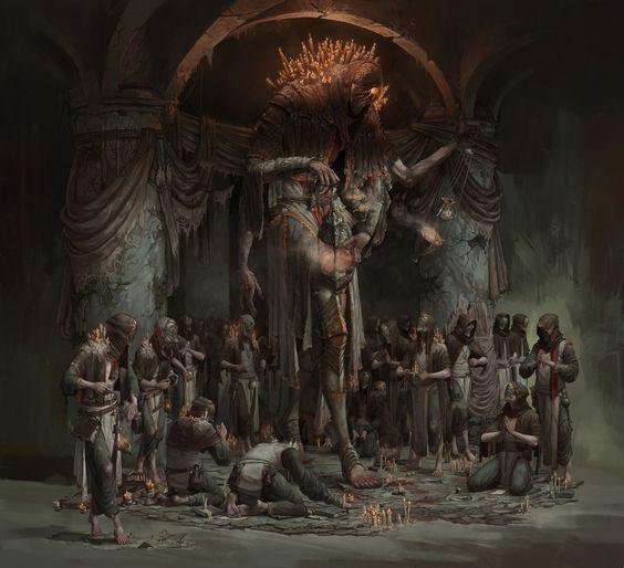 Description des Lieux et monstres présents 0f1a7fcae84ee92b84f2de7244a28222
