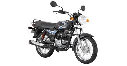 Looking For Bajaj Ct100 On Road Price In India Check Out Bajaj
